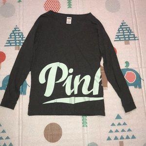 PINK M